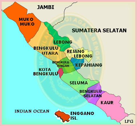 peta map bengkulu copy copy